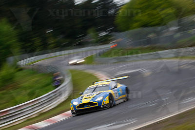 NURBURGRING_24HR-8474