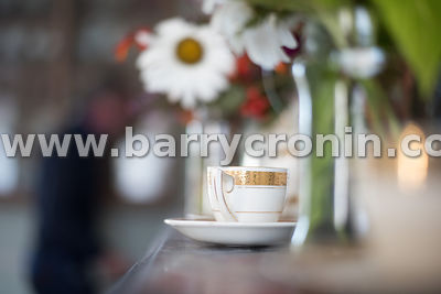 5th September, 2015.Tyrrellspass, County Westmeath. Pictured is the interior of 'The Grocery':.Photo:Barry Cronin/www.barrycr...