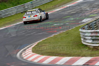NURBURGRING_24HR-8494