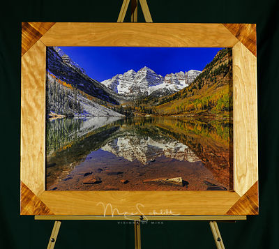 Wood_framed_images_crop_adj_0430