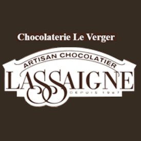 chocolaterie_le_verger