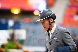 20190404 Longines FEI World Cup FInal - Gothenburg Horse show