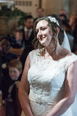 Somerset_Wedding014