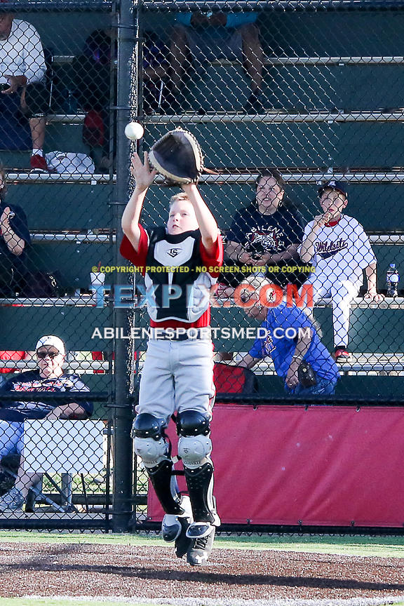 04-24-17_BB_LL_Maj_Dixie_Indians_v_Nationals_RP_1296