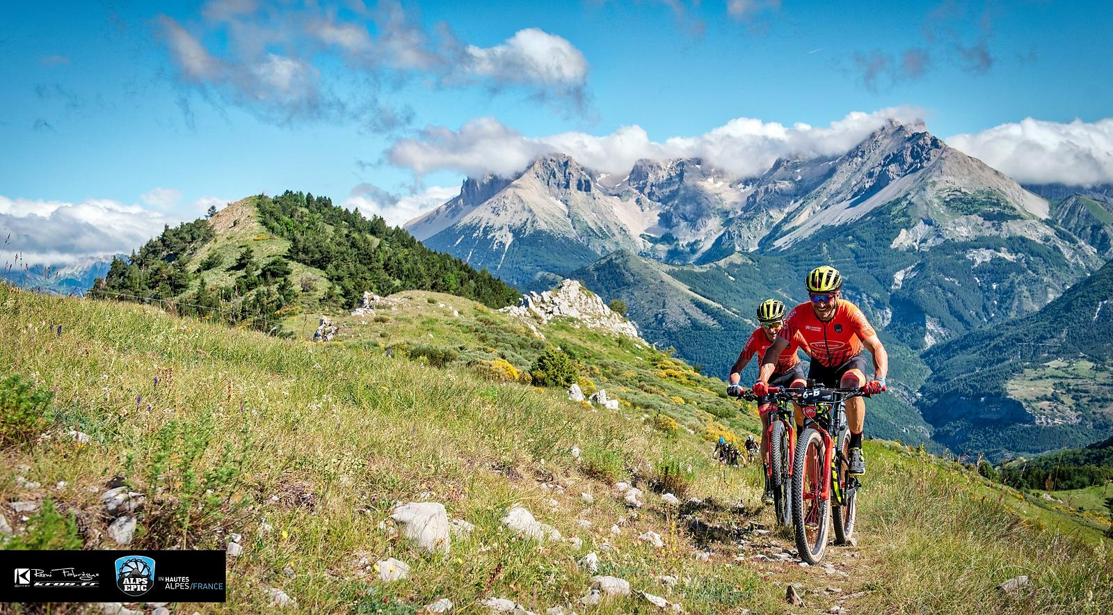 VendrediAlps_AgenceKros_RemiFABREGUE_(8_sur_19)