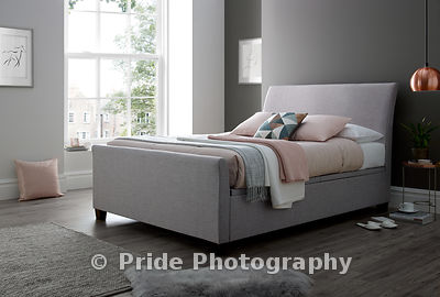 Alandale_light_grey