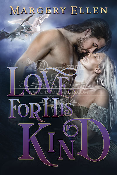 Love-For-His-Kind-01_5b124_5d