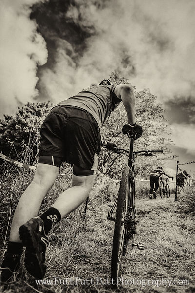 2017-09-16_Park_Hill_Uban_CX_PHCX_038-Edit_-_B_W_version