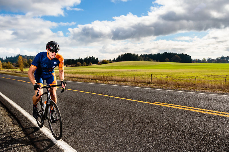 OwenRothPhotography-November_01_2017-Jon_Booth_Road_Cycling-4354-Edit