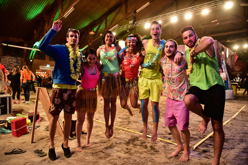 Tropicana-beach-contest-bassecourt-049