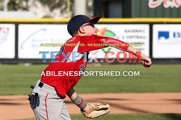 04-24-17_BB_LL_Maj_Dixie_Indians_v_Nationals_RP_1230