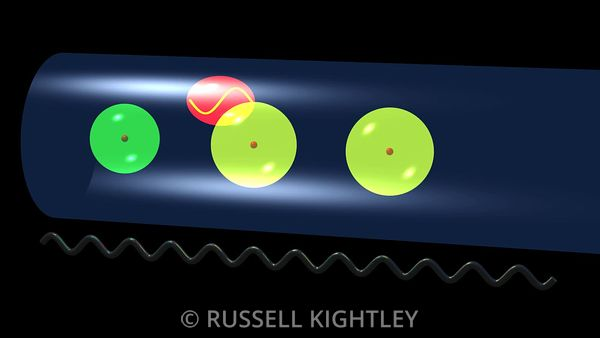 LASER-FHD-Russell-Kightley