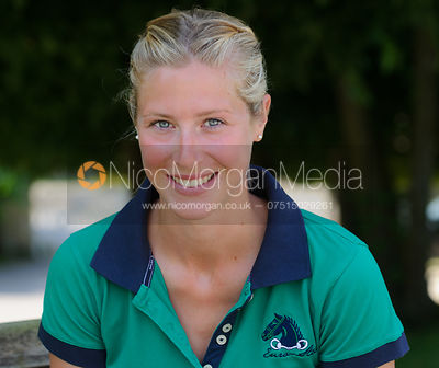Dressage Rider Galleries