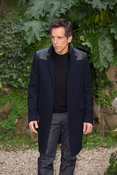 Photocall for Zoolander 2 in Rome