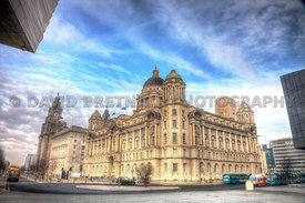 The 3 Graces 1