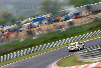 NURBURGRING_24HR-8578