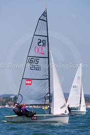 1615, RS200, SW Ugly Tour, Parkstone YC, 20180519025
