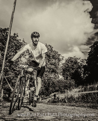 2017-09-16_Park_Hill_Uban_CX_PHCX_036-Edit_-_B_W_version