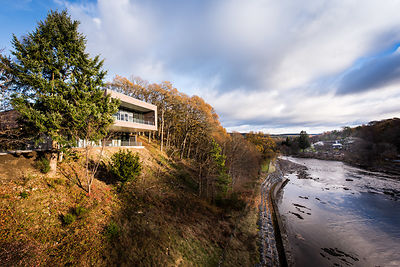 marketing commercial tourism photographer dundee