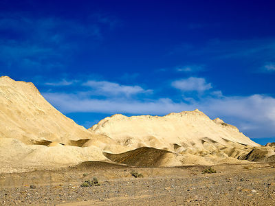 Death_Valley_May2010_019