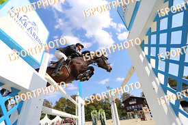 LAKE ARENA CSI2*, CSIYH1*, THE EQUESTRIAN SUMMER CIRCUIT II, 2018.08.14-08.26