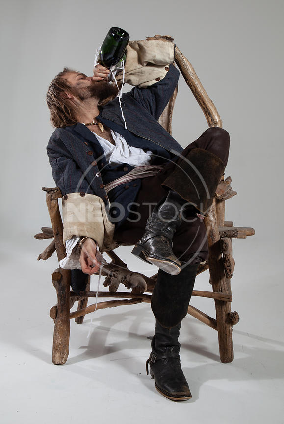 Astounding Neostock Cinematic Stock Photography For Book Cover Dailytribune Chair Design For Home Dailytribuneorg