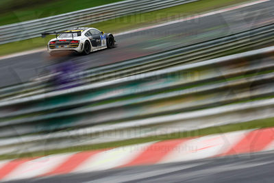 NURBURGRING_24HR-8620
