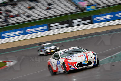 NURBURGRING_24HR-7958