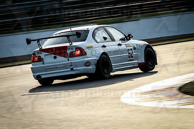 62 BMW M3 E36 GT4 CTR  Motorsport John Clonis.Chris Bentley.Phil Brough.Adriano Medieros