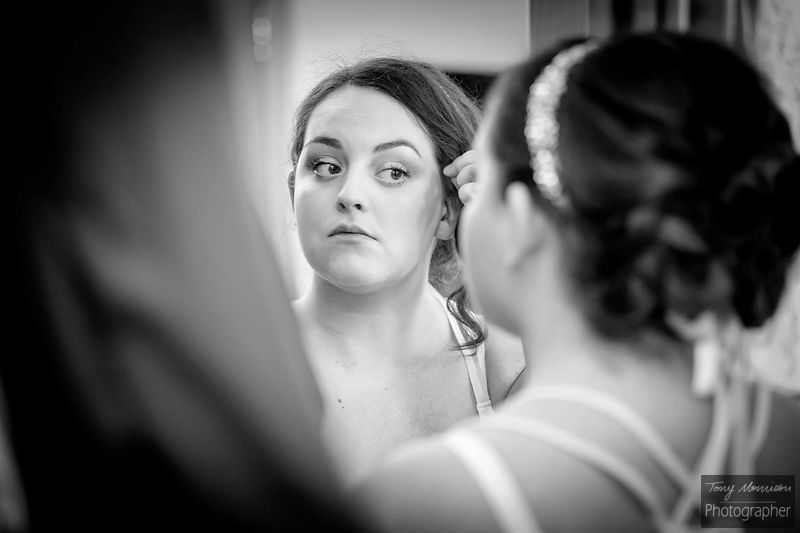 Preview from Amy & Matthew's #BigDay #Wedding #Weddingphotography  #weddingphoto #weddingday #Weddingphotographer #weddingmom...