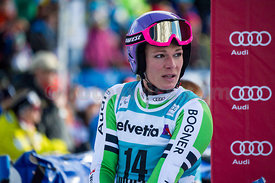 2940-fotoswiss-Ski-Worldcup-Ladies-StMoritz