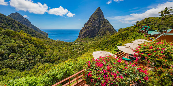 St_Lucia-0305