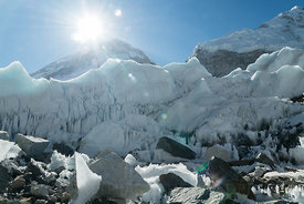 160503-MAMMUT_project360_Everest-0043-Matthias_Taugwalder