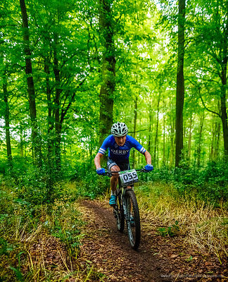 2017-07-15_Midlands_XC_MTB_Series_Eckington_039