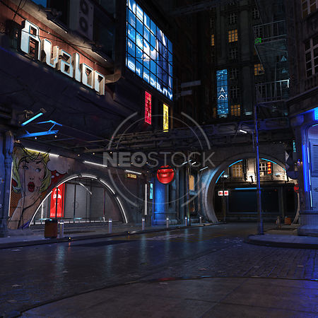 cg-003-cyberpunk-city-background-stock-photography-neostock-18