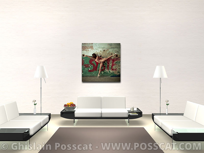 erotic prints - erotic fine art prints - erotic poster 9