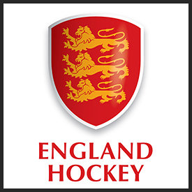 England Hockey 2020