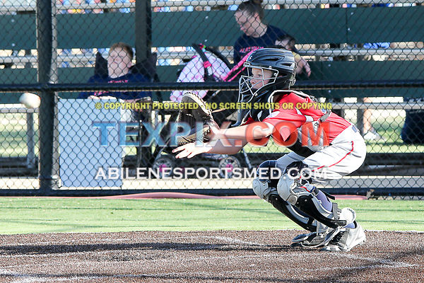 04-24-17_BB_LL_Maj_Dixie_Indians_v_Nationals_RP_1239