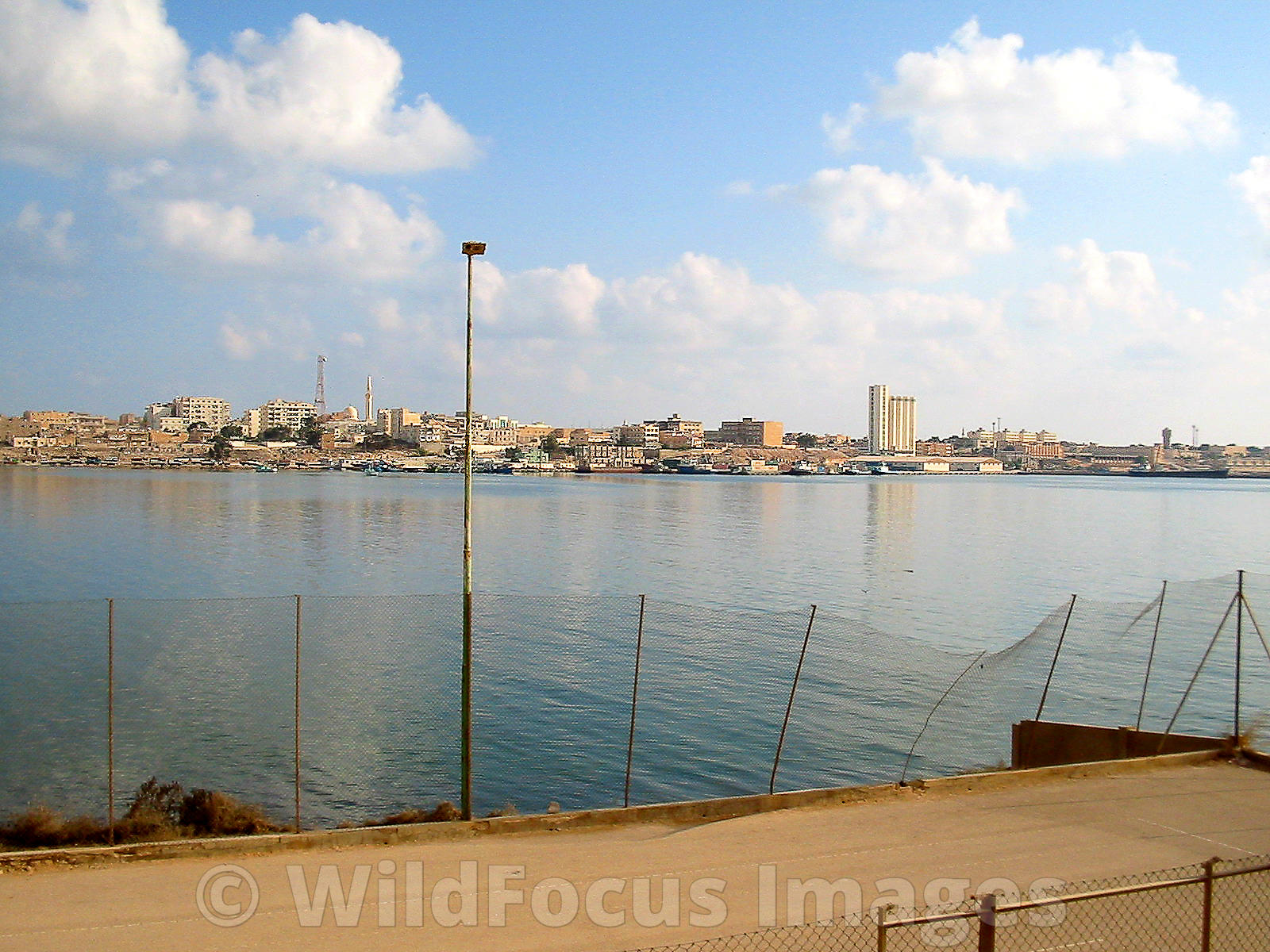 041025C-079-Tobruk-Harbour_Sunrise_from_Hotel
