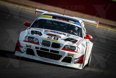 28 BMW E46 GTR MP Motorsport Richard Abra Mark Poole Clint Bardwell Michael Symons