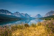 Lake_at-Many_Glaciers_2017-49-August_03_2017