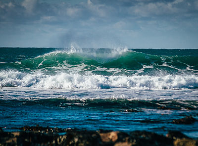 The_Wild_Atlantic_Ocean_Spanish_point_Co._Clare_11022017