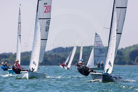 RS200s, SW Ugly Tour, Parkstone YC, 20180519034