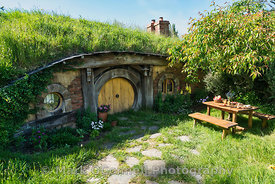 lord of the rings,the shire