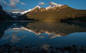 Lake_Louise--Lake_Louise_September_21_2015-44-September_21_2015
