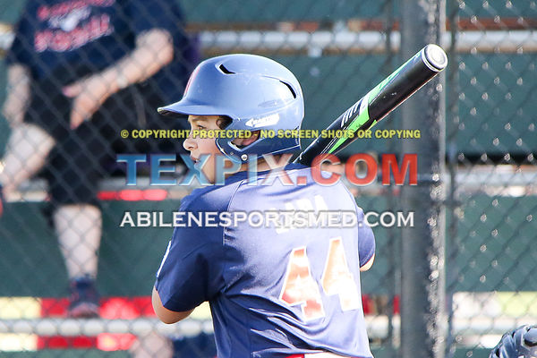 04-24-17_BB_LL_Maj_Dixie_Indians_v_Nationals_RP_1310
