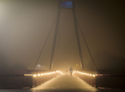 Foggy_Dodder_bridge