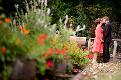PHOTOGRAPHE MARIAGE DROME photos