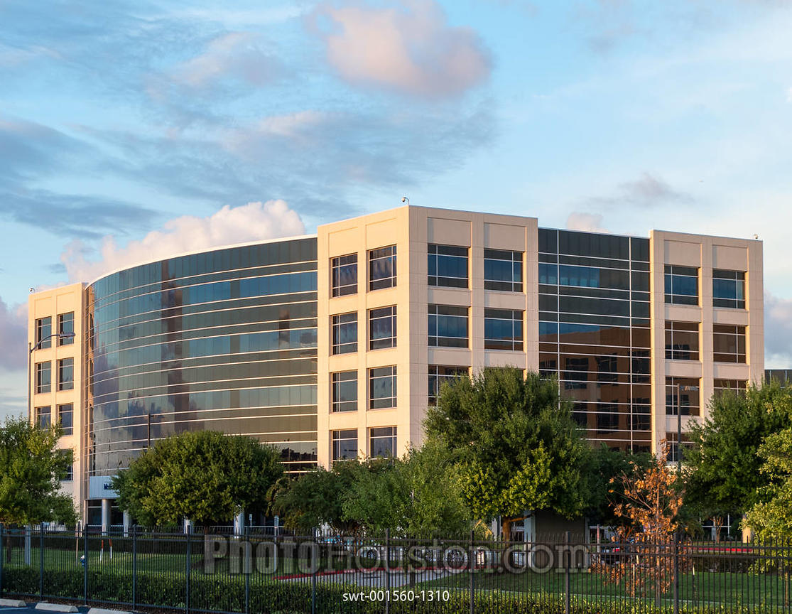 Memorial City Surgery Center Memorial Hermann
