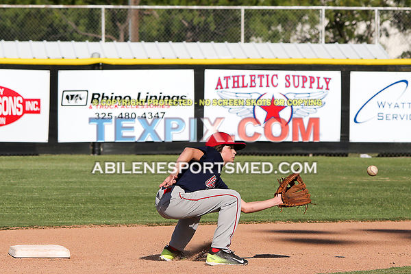 04-24-17_BB_LL_Maj_Dixie_Indians_v_Nationals_RP_1227